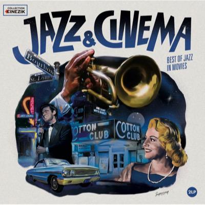 bo jazz-cinema2021070118