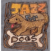 bo jazz-for-dogs