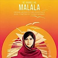 Je m'appelle Malala