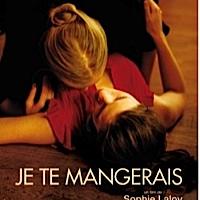 bo je_te_mangerais