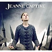 bo jeanne_captive