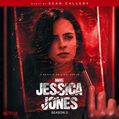 Jessica Jones (Série)