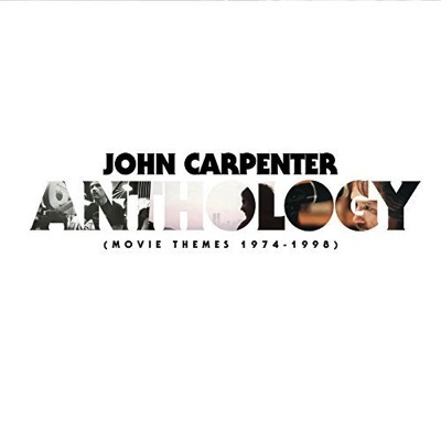 bo john-carpenter-anthology