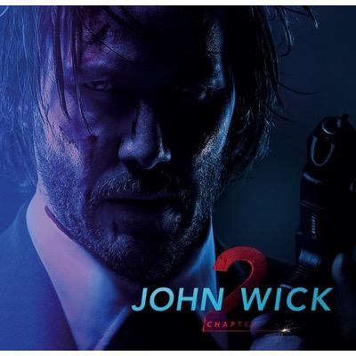 bo john-wick2