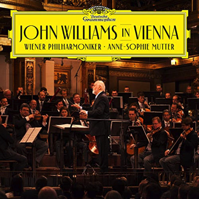 bo john-williams-in-vienna2020081917