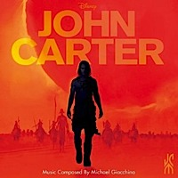 bo john_carter_of_mars