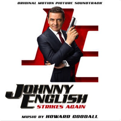 bo johnny-english3