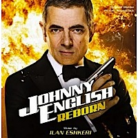 bo johnny_english_2