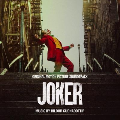 bo Joker