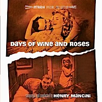 Le Jour du vin et des roses