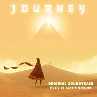 bo journey2021021314