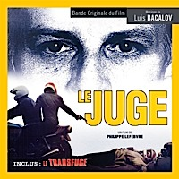 Le Juge / Le Transfuge
