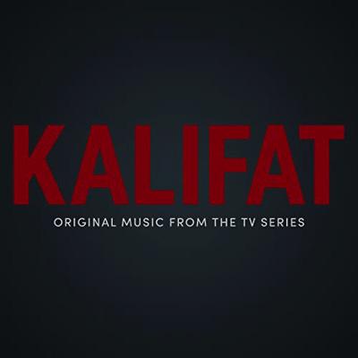 Kalifat (Série)