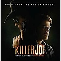 bo Killer Joe