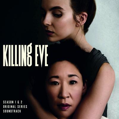 Killing Eve (Série)