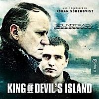 Les Révoltés de l'île du Diable