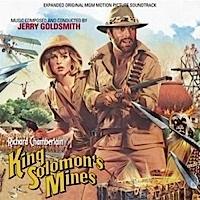 bo king_solomons_mines