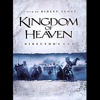 bo kingdom_heaven_dvd