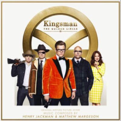bo kingsman-cercle-dor