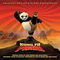 bo kung_fu_panda