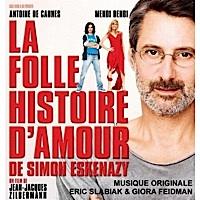 bo la_folle_histoire_d_amour_de_simon_eskenazy