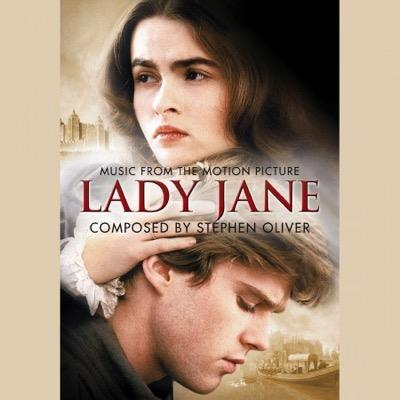 bo lady-jane