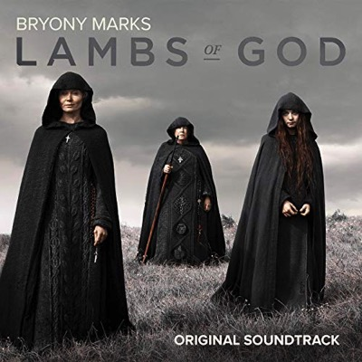 Lambs of God (Série)