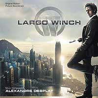 bo largo_winch