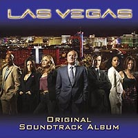 Las Vegas (série TV)