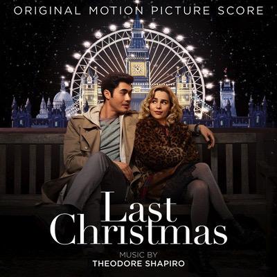 bo last-christmas