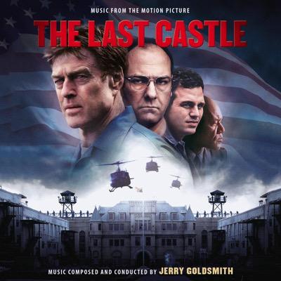 Le Dernier château