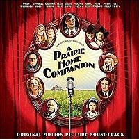 The Last Show (A Prairie Home Companion)