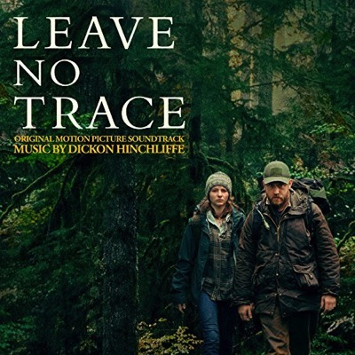 bo leave-no-trace