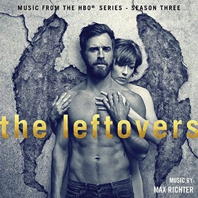 The Leftovers (Saison 3)