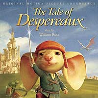 bo legende_de_despereaux