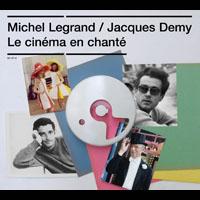 Michel Legrand / Jacques Demy
