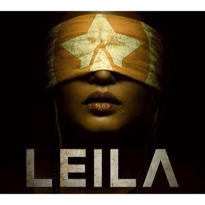 Leila (Série)