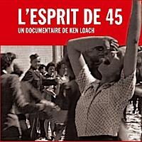 L'Esprit de 45
