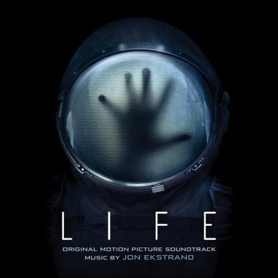 Life, origine inconnue