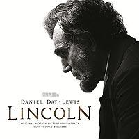 bo Lincoln