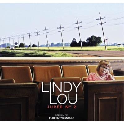 Lindy Lou, jurée numéro 2