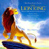 bo lion_king
