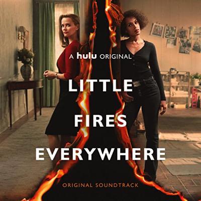 Little Fires Everywhere (Série)