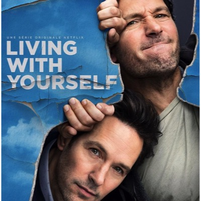 Living with yourself (Série)
