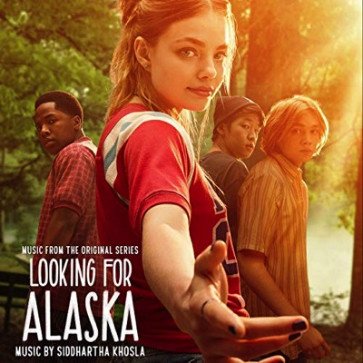 bo looking-for-alaska
