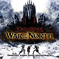bo lord_of_the_ring_war_of_the_north