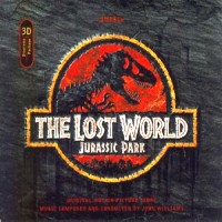 bo lost-world_jurassic-park2