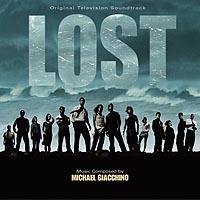Lost : Saison 1