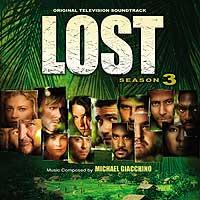 Lost : Saison 3