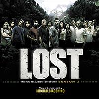 Lost - saison 2